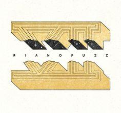 VII. Pianofuzz 7 Anos.
