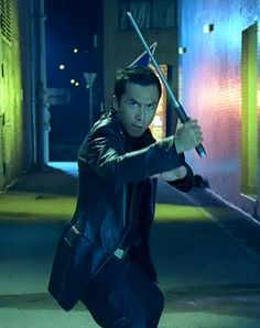 Donnie Yen one of my fav Martial arts super staars!