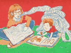 How Investing In Preschool Beats The Stock Market, Hands Down