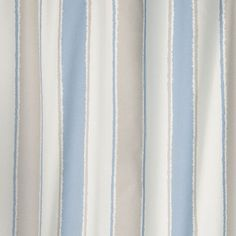BOULEVARD WEDGEWOOD 265 x - standard tape - lined 265 x - standard tape - lined 265 x - eyelets - lined 265 x - eyelets - lined Cotton Curtains, Tape, Cotton, Home Decor, Blinds, Decoration Home, Room Decor, Draping, Ribbon