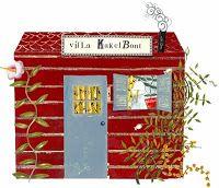 http://www.villakakelbont.be/  Villa Kakelbont. Zoeken in de boekenkast  Hier verzamelen we boekentips voor kinderen van 0 tot 8 jaar, onder andere boeken uit de keuzelijsten van Boekbaby's, Voorleesweek en Jeugdboekenweek.