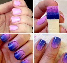 3 Steps to Having Long Lasting Nail Polish