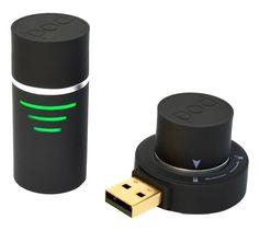 Pod 2 GPS + WiFi Pet Tracker & Activity Monitor