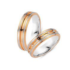 Βέρες γάμου 30 | tsaldaris.gr Wedding Rings, Engagement Rings, Jewelry, Enagement Rings, Jewlery, Jewerly, Schmuck, Jewels, Jewelery