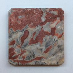 pannunalunen . marmoria . 22x22cm . @kooPernu