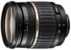 Canon T2i Low Light Lenses