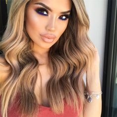 See this Instagram photo by @iluvsarahii • 73.4k likes