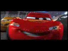 Rascal Flatts - Life Is A Highway ♥ Gary LeVox - Jay DeMarcus - Joe Don Rooney