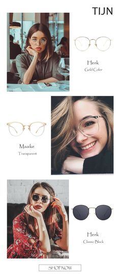 6a93ebca205 38 Best VALLEY EYEWEAR images