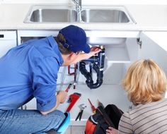 Local Cape Coral Plumber - http://www.scoop.it/t/house-services/p/4040244983/2015/03/30/about-us