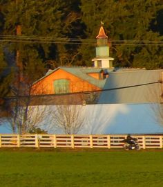 We saw the sun in Oregon this week. And it was glorious. Even better, I just started a new online photography class and although I\'m still usi. Portland, Vancouver, Beaverton Oregon, Salem, Oregon City, See The Sun, Photography Classes, Country Farm, Photo Essay