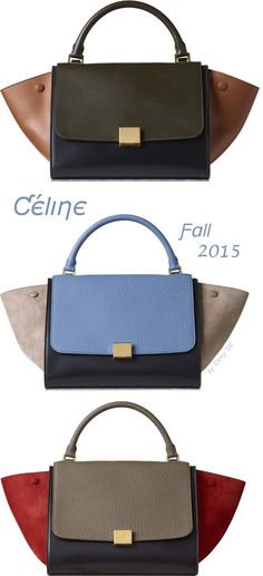 d45185eac428 CELINE   Shop the latest collections on the official online store   handbags
