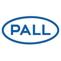 Pall Corporation http://www.pall.com/