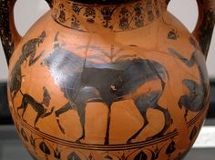 File:Hermes Io Argos Staatliche Antikensammlungen 585.jpg