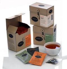 Как долго можно хранить отвар чая в чайнике