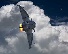 Typhoon (Eurofighter)