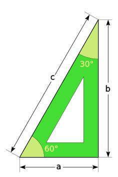 Regla medidora de papel clip marcadores de 12 cm regla de metal color blanco