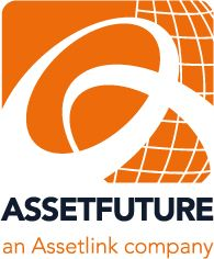 AssetFuture is the Asset Optimisation division of The Assetlink group.
