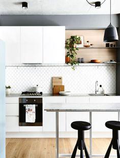 white-kitchen-oven-mosaic-tiles-jan16
