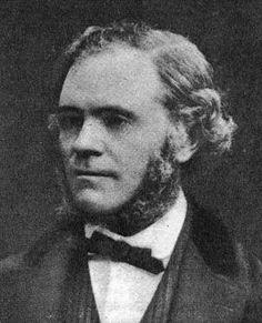 Franck - Belgian composer