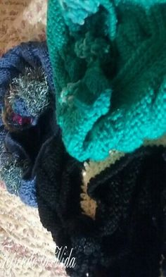 Boinas agosto 2018.. Blanket, Crochet, Berets, Tejidos, Needlepoint, Ganchillo, Blankets, Cover, Crocheting