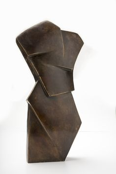 Modern Sculpture, Sculptures, Boots, Fashion, Crotch Boots, Moda, Fashion Styles, Sculpting, Shoe Boot