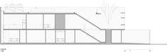 Galería de Casa Mipibu / Terra e Tuma Arquitetos Associados - 32