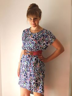 """<a href=""""http://www.made-by-rae.com/2013/07/blue-rayon-staple-dress-with-a-print-pattern-giveaway/"""" rel=""""nofollow"""">blogged</a>"""