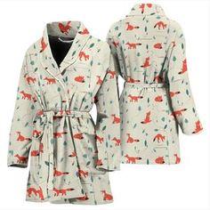 2e1f3c7bec 19 Best Bath robes for children images