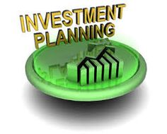 Investment such as equity, ppf, fixed deposit, saving scheme. http://www.usafinancer.com/investment