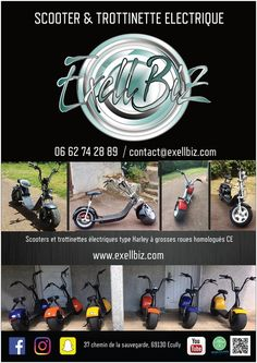 Scooters, Harley, Garden Hose, Outdoor, Outdoors, Motor Scooters, Outdoor Games, The Great Outdoors, Vespas