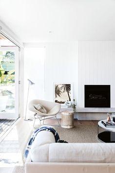 livingroom-HPALM-JAN17