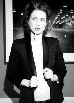 Alexandra Breckenridge. Beauty,,American Horror Story