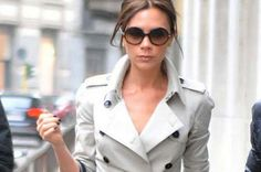 Victoria Beckham http://m.scotsman.com/news/millions-in-the-bank-but-posh-seems-to-have-lost-spice-for-life-1-907205