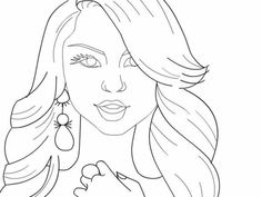 Descendant Coloring Pages Ideas with Superstar Casts. Today, there will be two kinds of Descendant coloring pages. Firstly, it relates to the Disney Channel Ori Belle Coloring Pages, Monster Coloring Pages, Disney Princess Coloring Pages, Easy Coloring Pages, Online Coloring Pages, Coloring Pages For Girls, Coloring Pages To Print, Free Printable Coloring Pages, Mr Printables
