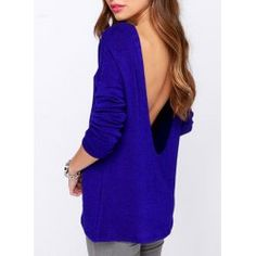 Tees & Tank Tops For Women - Funny Cool Graphic Tees & Cute Long Tank Tops Fashion Sale Online | TwinkleDeals.com Page 8