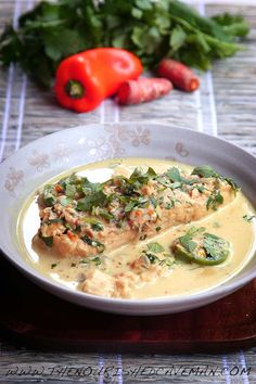 Sri Lankan Fish Curry By The Nourished Caveman Wrap Recipes, Fish Recipes, Seafood Recipes, Indian Food Recipes, Asian Recipes, Ethnic Recipes, Curry Recipes, Paleo Recipes, Cooking Recipes