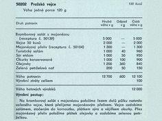 prazska_vejce Food And Drink