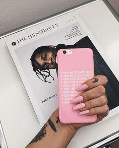 Selbst gestaltetes Case von @crissyinfinity auf Instagram || Design your own case here >> http://designskins.com/de/design-your-own || ZEIG UNS #DEINDESIGN UND LASS DICH VON UNSERER TREND GALERIE INSPIRIEREN >> designskins.com/de/trend-galerie