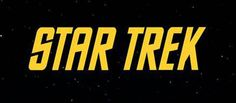 CBS Will Launch A New Star Trek TV Series On Its Streaming Service Not Network TV
