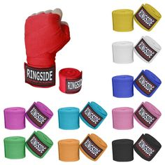 Kickboxing Training, Kickboxing Women, Boxing Hand Wraps, Lose Weight, Weight Loss, Punching Bag, Sports Hoodies, Funny Tattoos, Mexican Style