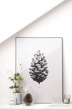 Urban Jungle Bloggers: Plants & Art by @heimatbaum .com
