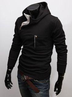 men hoodies 0272