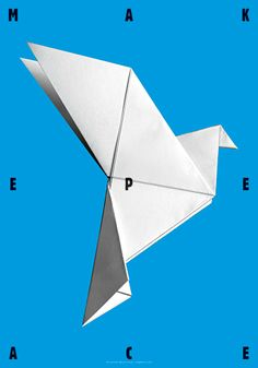 2+Tahamtan+Aminian-Pmake+peace+2006.jpg (378×540) — Designspiration