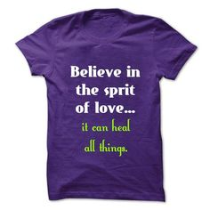 believe in love - #gifts #gift for kids. HURRY => https://www.sunfrog.com/Camping/believe-in-love.html?68278