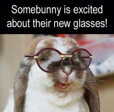 This is how we aim for every one of you to feel when you leave our doors with new glasses Optometry Humor, Optometry School, Eye Jokes, Beverly Hills, White Coat Ceremony, Eye Facts, Doctor Humor, Vision Therapy, Optical Shop