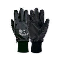 Handschoen IceGrip KCL mt 10/XXL paar Mt 10, Gloves, Products, White Leather, Work Gloves, Human Height, Mittens, Gadget