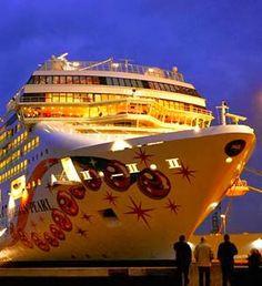 #royal #caribbean #cruise
