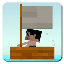 Android App The Blockheads Review  *** click the picture to learn more...