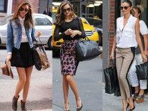 Miranda Kerr: è suo il miglior street style del 2012 e fa del mondo la sua passerella;che siano le strade di New York o quelle della sua Sydney.  http://www.sfilate.it/178576/miranda-kerr-e-suo-il-miglior-street-style-del-2012
